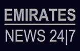 Emirates News 247